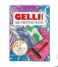 Gelli Plate small